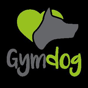 gymdog.de